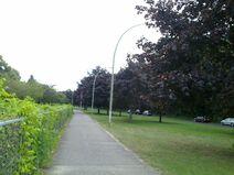 Bild 7 Am Bürgerpark 1
