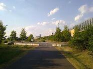 06-Rudower Straße