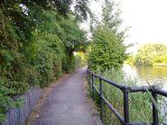 13-Nach Chris-Gueffroy-Brücke