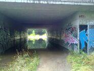 Bild 23 Tunnel B96 2