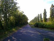 08-Teltow-Kanal
