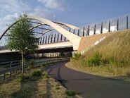 09-Brücke Späthstraße