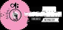 Logo EJC2013