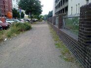 Bild 4 Kieler Straße