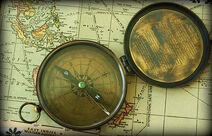 Compass Study
