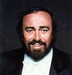 Luciano-pavarotti-05