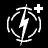 Upgrade Damage perk icon.png