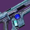 Uriel's Gift Icon.jpg