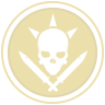 Banned Weapon perk icon.png