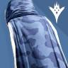 Ayane Takanome's Cloak icon.jpg