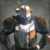 Crucible Handler source icon