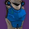 Molniya Custom T0 icon.jpg