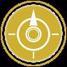 MIDA Multi-Tool perk icon.png
