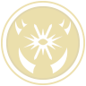 Actual Grandeur perk icon.png