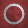Amalthea icon.jpg
