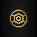 Unknown source icon.png