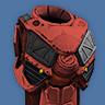Vanir Type 0 (Chest Armor) icon.jpg