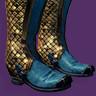 Pariah Boots icon.jpg