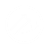 Confined Launch perk icon.png