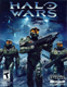 File:Halo War Button.png