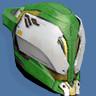 Pacorus Type 1 (Helmet) icon.jpg