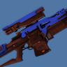 Tomyris-E2 icon.jpg
