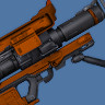 Bishop RS5 icon.jpg