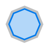 Blue Chroma perk icon.png