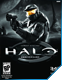 File:Halo CEA Button.png