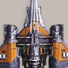 Arcadia Class Jumpship icon.jpg