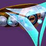 Barkhan Dune Bond icon.jpg