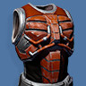 Wolf Pelt Weave 1.0 (Chest Armor) icon.jpg