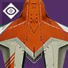 Arrowhawk Icon.jpg