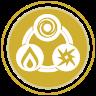 Borealis perk icon.png
