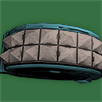 """Inertia Engine"" (Uncommon) icon.png"