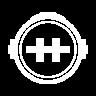 ATD Raptor perk icon.png