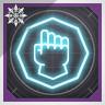 Arcing Arms Glow perk icon.jpg