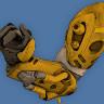 Argus Deimatic 1.1 icon.jpg