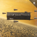 Oryx's Dreadnaught source icon.png