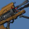 Chamberlain SA5 icon.jpg