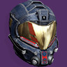 Carnivore Match (Helmet) icon.jpg