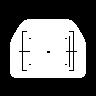 MD-Reflex icon.png