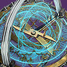 Unerring Compass icon.jpg