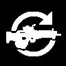Alimentador para fusiles de explorador perk icon.png