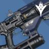 Nox Astur III icon.jpg