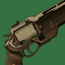 Bandit Mk. 36 icon.jpg