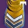 Bastion Mark (Legendary) icon.jpg