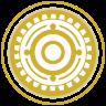 Mechaneer's Tricksleeves perk icon.png