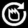 Transferencia de quintaesencia perk icon.png