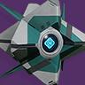 Two of Diamonds Shell Icon.jpg